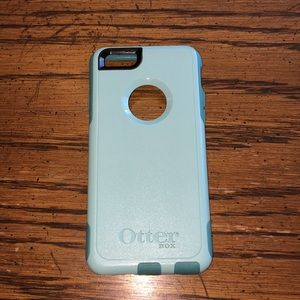 iPhone 6/6s Otter Box